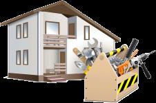 572-5729374_house-repair-clipart
